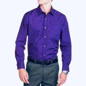 XL Croft & Barrow men's shirt